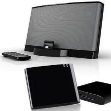 bose iphone dock. bluetooth music audio receiver adapter for ipod iphone 30pin bose sound dock usa iphone