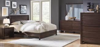 chocolate brown bedroom furniture. 22 Dream Chocolate Brown Bedroom Furniture Photo Designs Chaos. Element