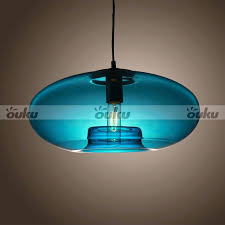 turquoise pendant lighting. Turquoise Pendant Lighting Teal Glass Light With Blue Lamp Modern Bubble Design Ceiling Hanging And 9