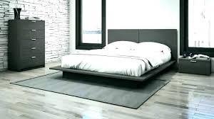white modern bedroom furniture – namuzaj.co