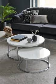 <b>Coffee Tables</b> | Oak & Glass <b>Coffee Tables</b> | Next Official Site