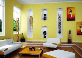 Home Paint Designs Custom Decoration