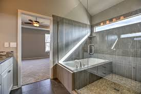 kansas city glass block window with carpet dealers bathroom eclectic and shower tub enclosure