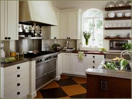 Diy White Kitchen Cabinets White Kitchen Cabinets Diy Quicuacom