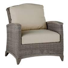 furniture sling chair slingback patio chairs repair