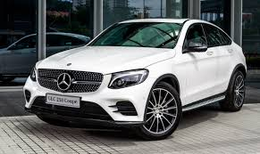 But the road towards them becomes more beautiful. Continuing On With Mercedes Benz Malaysia S Three Suv Model Introduction Today Is The Glc Coupe Which Made Its Debut Alo Benz Suv Mercedes Benz Suv Suv Models