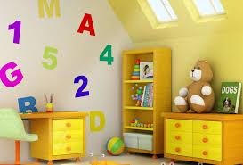 Kids Bedroom Color Kids Bedroom Green Paint Colors Decorating Ideas Nice Excerpt To G