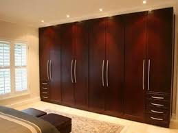 Latest Interior Design Trends For Bedrooms Bedroom Cabinet Designs Design Decor Top On Bedroom Cabinet