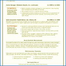 How To Put Skills On Resume Project Time Management Plan Example Skills Resume Fresh Resumes