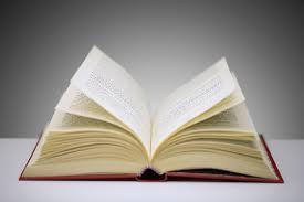 Books as a marketing platform