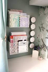 cute office decorations. Organization Bins For Cubicle Decor Cute Work Office Decorating Ideas Decorations Desk L