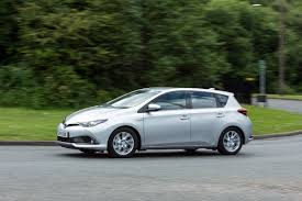 auto express new car releasesIncredible 2016 Toyota Auris Price Release Date Specs Interior
