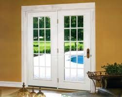 hinged patio doors. Absaroka Door Absaorka Magnificent French Patio Doors Hinged