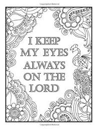 amazon psalms in color an coloring book with inspirational psalms