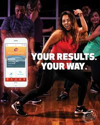 yourresultsyourway learn more about our fit plan with the link below s 24hourfitness membership fitnessplan pic twitter wxhl0y6hk9