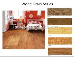 impressive surface source laminate flooring factory offer surface source fire resistant laminate flooring