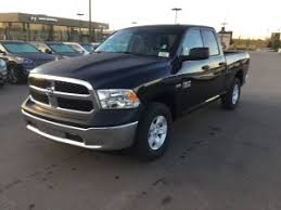 2018 dodge quad cab. delighful quad new2018ram1500st quad cab 4x4  edmonton dealer in 2018 dodge quad cab