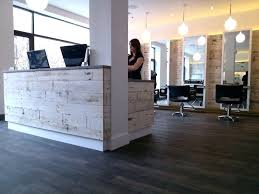 beauty salon reception desk beauty salon reception desk desk workstation beauty salon reception desk reception