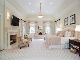 Master Bedroom Traditional Master Bedroom Brilliant Cool Chairs Home Inspiration For