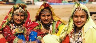 """Résultat de recherche d'images pour """"rajasthan"""""""