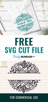 These svg images were created by modifying the images of pixabay. Free Svg Download Free Design Resources Cricut Wedding Invitations Free Svg Silhouette Diy