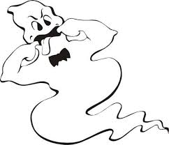 Small Picture Phantom making a grimace coloring pages Hellokidscom