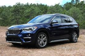 2018 bmw x1. interesting bmw bmw x1 2018 engine on bmw x1
