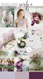 Best 25 English Garden Wedding Inspiration Ideas On Pinterest