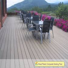 eco friendly diy deck. China Hot Sale Wood Plastic Eco-Friendly WPC Hollow Decking Outdoor Flooring Eco Friendly Diy Deck .