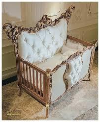 victorian crib crib fabulous crib mattress with pottery barn cribs victorian baby crib bedding