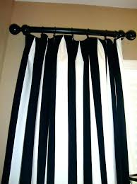 red shower curtains target white curtain black n c and striped