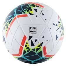 <b>Футбольный мяч Nike Magia</b> III