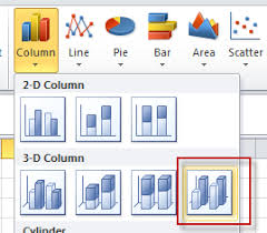 Xyz 3d Chart In Excel Super User
