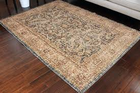 full size of rustic area rugs rustic area rugs 8 x 10 rustic country area rugs