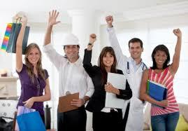Курсовой проект на тему Статистико экономический анализ трудовых  Курсовой проект на тему Статистико экономический анализ трудовых ресурсов и оплаты труда на предприятии
