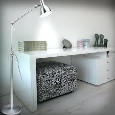 B Lamp For Office Best Floor Lamps Light Shades