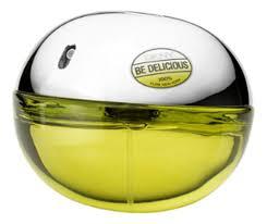 <b>DKNY Be Delicious</b> - купить в Москве женские духи, парфюмерная ...