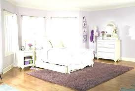 small bedroom rugs small bedroom rugs fascinating rug for bedroom small bedroom rug small rugs for