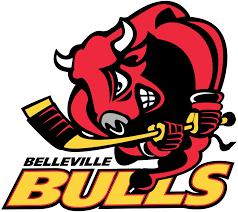 Belleville Bulls - Wikipedia