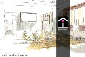 Interior Design Portfolio Ideas interior design portfolio examples pdf portfolio envyinterior design portfolio examples pdf