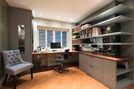 Design Home Office Space Cool Decorating