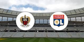 Book tickets now on 12goasia! Nice Vs Lyon Preview Ligue 1 2017 18 Fluentsport