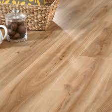 english oak 24870 waterproof floor panel 4 5mm x 191mm x 1 3m x 7