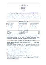 resume captivating sample resume executive chef position eames case study house proffesional personal chef resume resumepersonal sample resume for chef