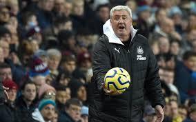 Image result for Aston Villa 2 Newcastle 0