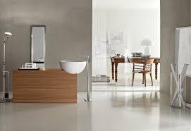 Attractive Inspiration Italian Bathrooms Designs   Ideas - Mediterranean style bathrooms