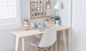 alluring person home office. Full Size Of Desk:stunning Long Designer Four Person Office Desk In Black Oak Order Alluring Home O