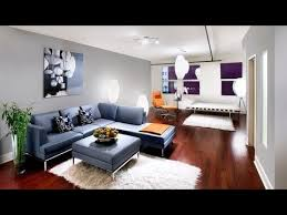 new living room furniture. Living Room Designs Ideas 2018 New Furniture And Decor ! Modern Style