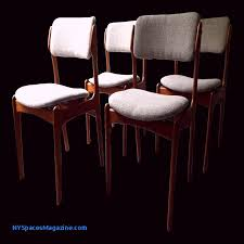 reupholster dining room chairs fresh mid century od 49 teak dining