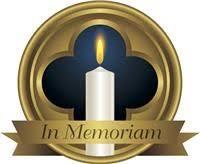 Myra Kleckner Caldwell Obituary - Aiken, SC | The Aiken Standard